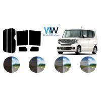 メーカー:ホンダ  車名: N BOX   車輌型式:  JF1 / JF2   H23.12〜  ...