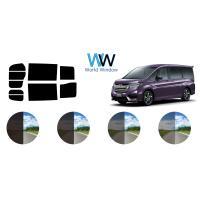 【メーカー】: ホンダ   【車名】: ステップワゴン スパーダ   【車輌型式】:   RP3 (...