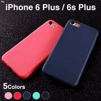 iPhone6s Plusケース iphone6Plusケース iPhone6s Plus カバー ...