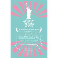 〔コスプレ〕 New York Wish(ニューヨークウィッシュ) コスプレ ピンクメイド Mサイズ NYW_0801 4560320840152