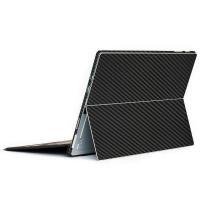 ■商品名:wraplus for Surface Pro / Pro4  ■商品説明: ・Surfa...