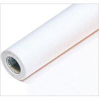 不織布ロール フラワーラップ 白 ホワイト  (65cmx20m巻)