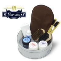 M.MOWBRAY(エムモゥブレィ) エドワードセット 00004343  【商品説明】 M.モゥブ...