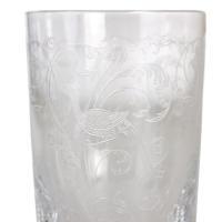 バカラ グラス タンブラー BACCARAT パルメ タンブラー 【1516-233】