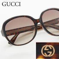 9f9892af1a3b グッチ GUCCI サングラス レディース メンズ 0080 SK 003 ブラウン系 【sum】 グッチ GUCCIイタリアのラグジュアリーブランド「 グッチ」のサングラス。