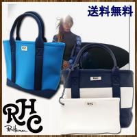【サイズ(約)】トートバッグ:横幅約40cm/縦約31cm/持ち手約10cm            ...