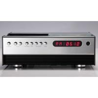 AURA(オーラ),note V2,noteV2,note-V2,FMチューナー内蔵CD/AMP一体...