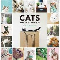 インスタグラムの大人気アカウント、@cats_of_instagramから400を超える可愛すぎるオ...