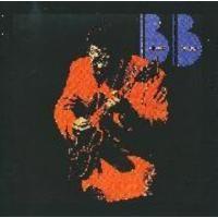 B.B.キングのライヴ・アルバム。71年に日本で録音され、99年に初CD化されたもので、おなじみの代...
