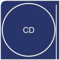還暦を迎えた西城秀樹のセルフ・カヴァー・アルバム。アレンジ、ヴォーカルともに、原曲のいいところをしっ...