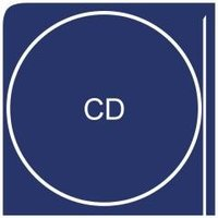 デビュー25周年を迎えた森川美穂の22枚目となるパワフルなアルバム。R&Bの魅力をうたいあげるタイト...