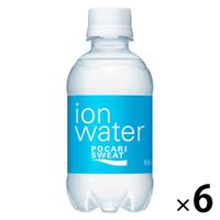 水分補給に優れ、常温でもおいしく飲めるイオン飲料。水分とイオンをスムーズに補給。カロリーオフ。後味す...