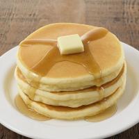 国産米粉を使用したパンケーキミックスです。甘さをおさえ、もちっとした食感に仕あげました。卵と牛乳を加...