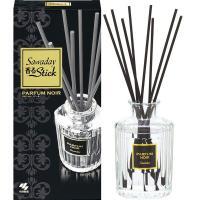 濃密フレグランスオイルを使用した、プレミアムな香りです。厳選された香りオイルを使った上質な香りが、天...