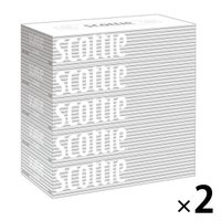 ・1箱に400枚(200組)入った、たっぷり使えるボリュームパック。・スタイリッシュでシンプルなスト...