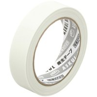 アスクルオリジナルの養生テープが、信頼の国産品でこの価格。一時的な掲示や仮止めなど様々な使い方が出来...