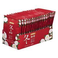 日本の四季をイメージした味わいのコーヒー豆をコーヒー鑑定士がブレンド。チョコレートのような芳ばしい香...