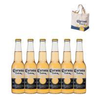 世界160ヵ国で販売されているコロナビールは、世界で最も飲まれているプレミアムメキシカンビールです。...