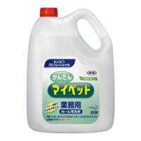 除菌もできて2度拭きなし。さまざまな拭き掃除に。さっぱりした仕上がりです。 除菌もできて2度拭きなし...