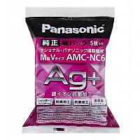 Panasonic(パナソニック)AMC-NC6(またはNC5)の対応機種:MC-PR1、PR2、P...