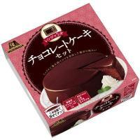 これさえあれば電子レンジで本格的なチョコレートケーキが簡単に作れます。ボールも泡立て器も用意する必要...
