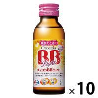 脂肪の代謝を助け、エネルギーづくりに大切なビタミンB2に加え、アミノ酸を新たに配合。しっかり飲める1...