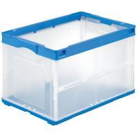 オールプラスチック製にてリサイクルが容易。全体的に丸みを帯びた使いやすいデザイン。側面透明で内容物の...