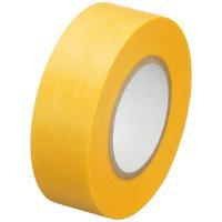 断トツの安さアスクル限定品のマスキングテープ。建築塗装用、車両塗装用の両用タイプ。 カモ井加工紙の、...
