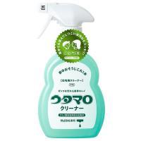 しつこい油汚れ、水アカ、湯アカ、手アカもしっかり落とします。生分解性がよく環境にやさしい洗剤です。 ...