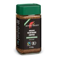高地有機栽培のアラビカ豆100%ブレンドです。自然なカフェイン除去プロセスにより本来の深く豊かな味と...