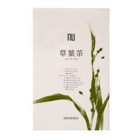 ご家族で毎日安心して飲めるものをと、ハトムギを主体にした野草ブレンド茶をつくりました。カフェイン・添...
