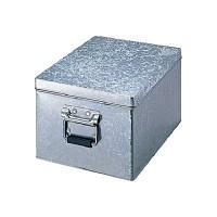 様々な小物が収納できるボックスをトタンで作りました。 様々な小物が収納できるボックスをトタンで作りま...