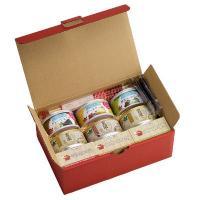 コトコト野菜缶3缶(厳選した国産原料を使用した、野菜が主役のおかず缶です。動物性原料不使用。厚揚げの...