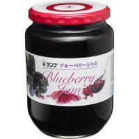 ブルーベリーの甘さと香りがさわやかなジャムです。 ブルーベリーの甘さと香りがさわやかなジャムです。 ...
