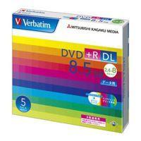 Verbatimブランドは三菱化学メディアのワールドワイドブランドです。製品開発、材料選定、品質管理...