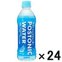 すばやい水分補給ができるスポーツ飲料です。 素早く水分補給ができるポストニックウォーター アウトレッ...