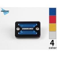 ※経年劣化により、アルマイトの色合いが変化することがあります。●商品番号 / カラー ,EF455H...
