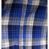 全品送料無料 カジュアルシャツ メンズ シャツ 長袖 トップス 薄手 ブルー 秋 秋冬 冬物 チェック チェックシャツ チェック柄 良質