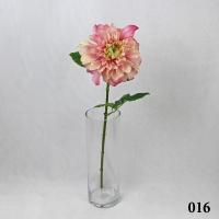 《 造花 》花びし/ハナビシ フリルダリア