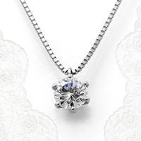 ☆希少品GIA鑑定『IF』(インターナリーフローレス)ダイヤモンド☆ 最高のカットグレードはうっとり...