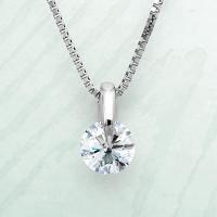 ☆完全無欠の究極のダイヤモンド0.71ct☆ 完全無色の最高グレードDカラー 最高のカット(輝き)で...