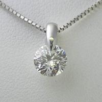 産出量が少なく、高価な天然大粒ダイヤモンドを、大変お求め安い価格設定で販売させております。 実店舗で...