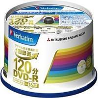 【商品解説】 ●対応インクジェットプリンタでレーベル印刷可能  【スペック】 ●タイプ:DVD−R ...