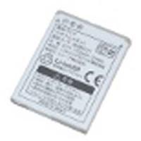SoftBank (ソフトバンク純正)電池パック SHBCU1