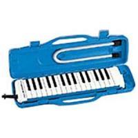 【商品解説】 リード楽器でありながら、弦楽器のようなやわらかい音と管楽器のような壮大な音を合わせ持つ...