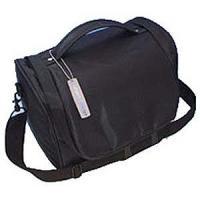 【商品解説】 オプション:専用キャリングバッグ。 ●しっかりとした素材で、ScanSnapをしっかり...