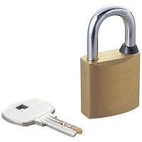 【商品解説】 ●鍵の複製も困難な為、盗難防止性は従来よりも高いです