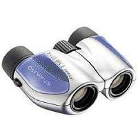 【スペック】 ●形式:プリズム双眼鏡(ポロプリズム式)  ●倍率:8x  ●対物レンズ有効径:21m...