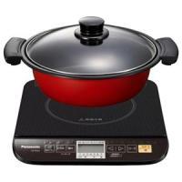 【商品解説】 ●お鍋のだしが簡単にとれる「鍋だし作りコース」 ●とろ火・強火が押すだけ「ワンタッチ火...