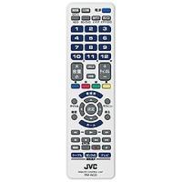 【商品解説】 ●地上デジタルテレビ1台とブルーレイディスクレコーダーやDVDレコーダー、ケーブルテレ...